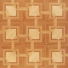 PVC põrandakate Terrana 01 Eco 4138-251