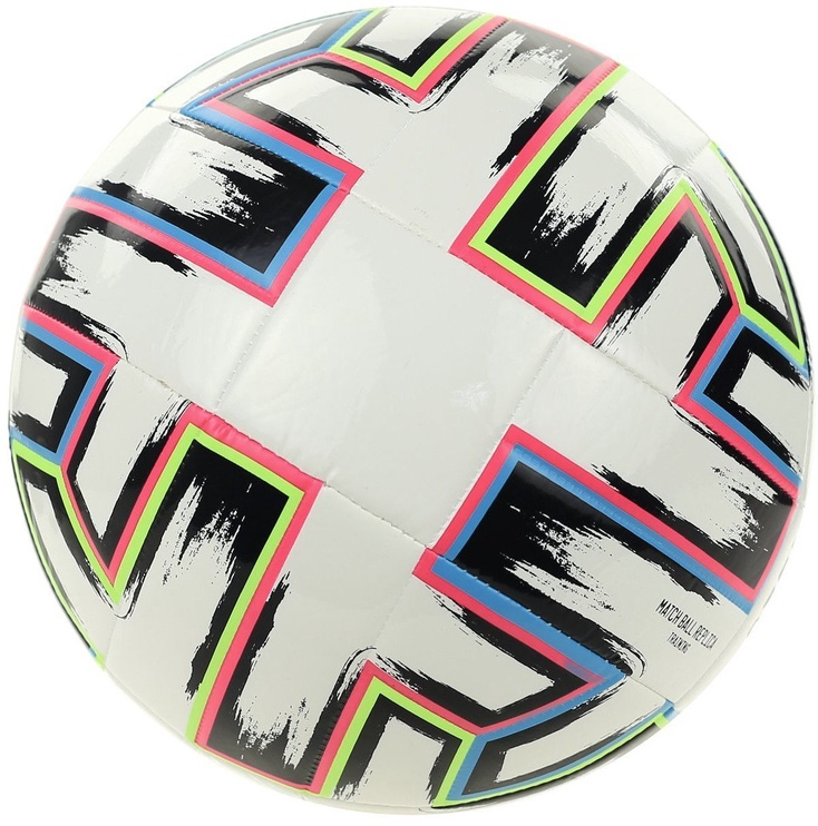 Adidas Uniforia Training Ball FU1549 Size 3