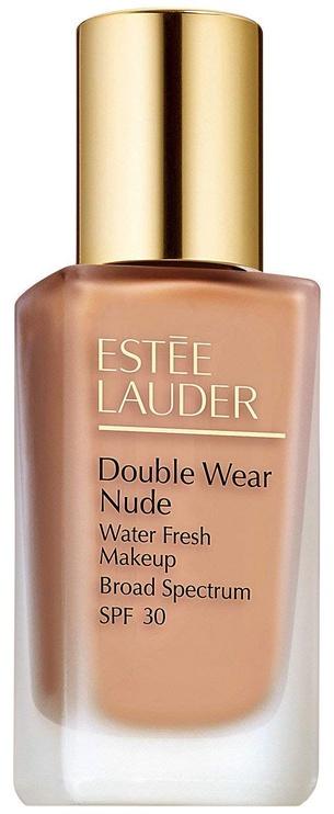 Estee Lauder Double Wear Nude Water Fresh Makeup SPF30 30ml 3N1