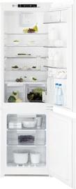 Įmontuojamas šaldytuvas Electrolux ENN2853COW