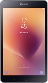 Samsung Galaxy Tab A T380 8.0 16GB Silver