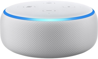 Amazon Echo Dot Gen3 Sandstone