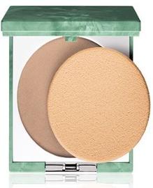 Clinique Superpowder Double Face Makeup 10g 07