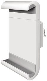 "Konig Tablet Wall Mount 7 - 12"""