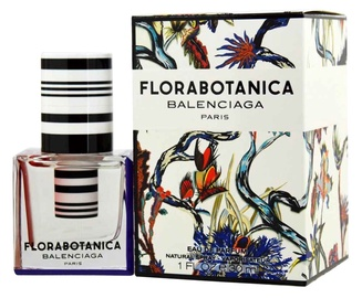 Kvepalai Balenciaga Florabotanica 30ml EDP