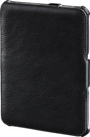 "Hama ""Slim"" Samsung Tab 4 Case 10.1"" 00126744"