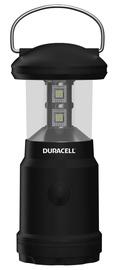 Duracell Fashlight LED Black