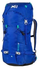Millet LD Prolighter 30+10 Blue