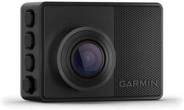 Videoreģistrators Garmin 010-02505-15