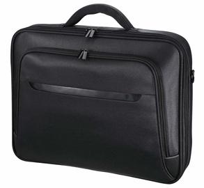 Hama Miami Notebook Bag 14.1 Black