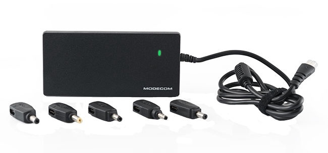 Modecom Royal AC adapter for Acer 90W