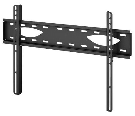 """Sonorous TV Wall Bracket for 32-60"""" Black"""