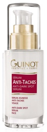 Сыворотка Guinot Anti-Dark Spot, 35 мл
