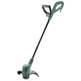 Электрический триммер для травы Bosch EasyGrassCut 23