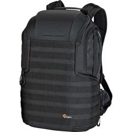 Lowepro ProTactic BP 450 AW II Backpack Black