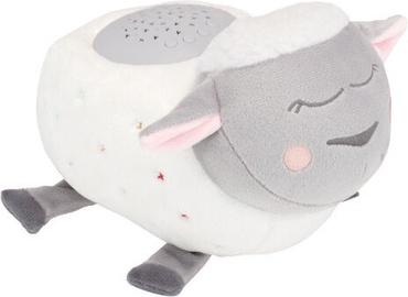 Babymoov Badabulle Cuddly Sheep Nightlight