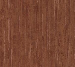 Viniliniai tapetai Limonta Aurum 57710