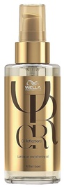 Масло для волос Wella Oil Reflections Luminous Smoothening Oil, 100 мл