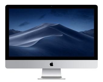 "Apple iMac / MRQY2RU/A / 27"" Retina 5K / Core i5 / 8GB RAM / 1TB Fusion"