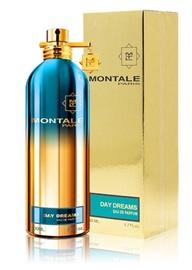 Parfimērijas ūdens Montale Paris Day Dreams 100ml EDP Unisex