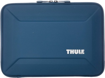 Thule Gauntlet Sleeve for MacBook 13 Blue