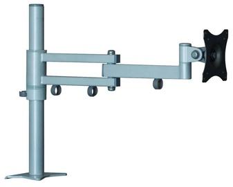 """Edbak Monitor Desk Holder SV04 19-27"""""""