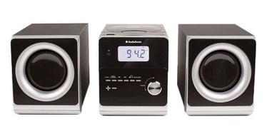 Audiosonic HF-1260 Mini Music System