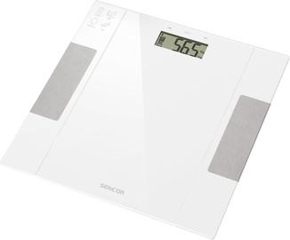 Sencor SBS5051 White