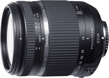 Tamron AF 18-270mm f/3.5-6.3 Di II VC PZD TS for Canon