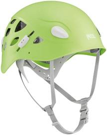 Petzl Elia A48 Helmet 50-58cm Green