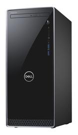 Dell Inspiron 3671-1206 PL