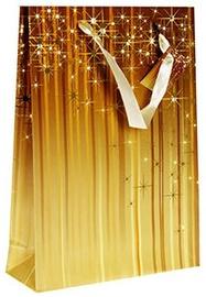 Verners Gift Bag Gold 389683