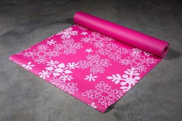 Gimnastikos kilimėlis VirosPro Sports, 3 mm