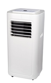 Ventilators Volteno, 75 W