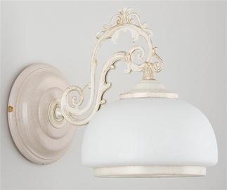 Sienas lampa Alfa 18380 Medalistka 60W E27