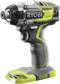 Ryobi R18IDBL-0 Cordless Impact Screwdriver without Battery
