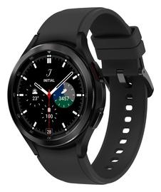 Nutikell Samsung Galaxy Watch 4 Classic 46mm, must