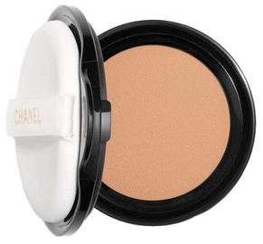 Chanel Les Beiges Healthy Glow Gel Touch Foundation Refill SPF25 11g 60