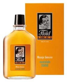 Pēc skūšanās losjons Floïd Mild Genuine, 150 ml