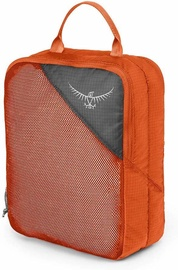 Osprey UL Double Side Cube Poppy Orange Large
