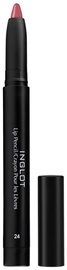 Inglot AMC Lip Pencil Matte 1.8g 24