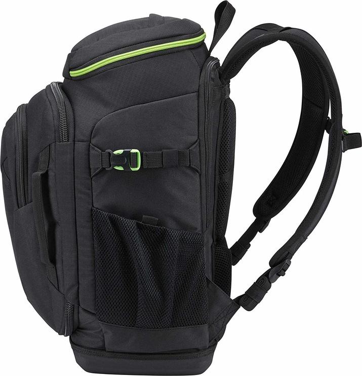 Case Logic Kontrast Pro DSLR Backpack 3202931
