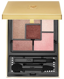 Yves Saint Laurent Couture Palette 5 Couleurs 5g 07