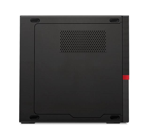 Lenovo ThinkCentre M720 Tiny 10T7006XMH