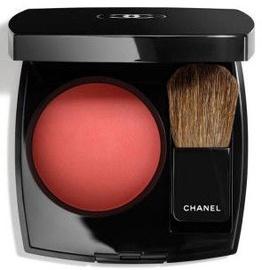 Chanel Joues Contraste Powder Blush 6g 450