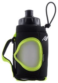 Rucanor 28808 Hand Bottle with Neoprene Holder 320ml