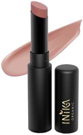 Inika Certified Organic Lip Tint 3.2g Mulberry