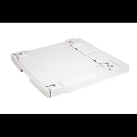 Jungiamasis skalbimo mašinos ir džiovyklės stalčius Electrolux E4YHMKP2