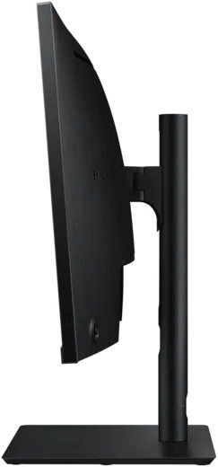 Samsung S27R650F