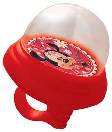 Звонок Disney Minnie Squeezy 35626